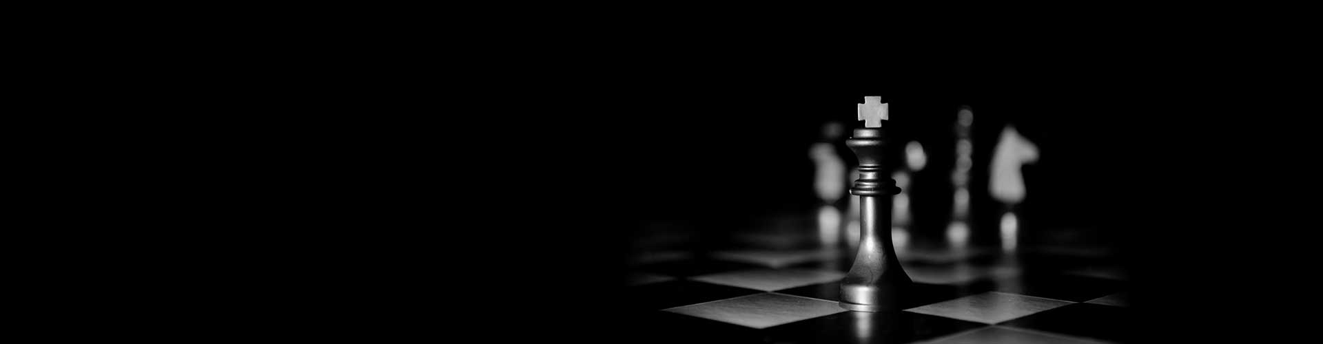 chess learn